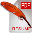 Adobe portable document format symbol